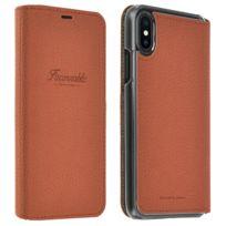 coque faconnable iphone 8 plus