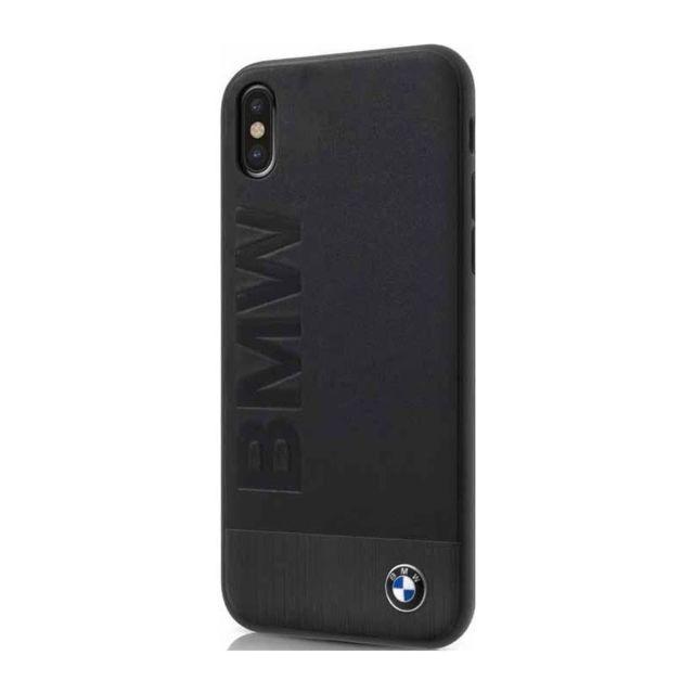 coque iphone 4 bmw