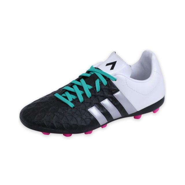 chaussure garçon enfants adidas