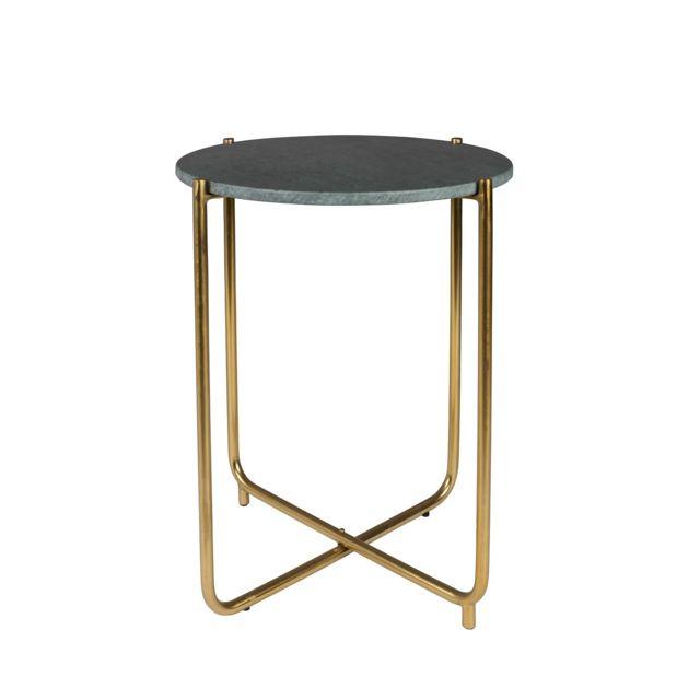 Boite A Design Table basse Timpa