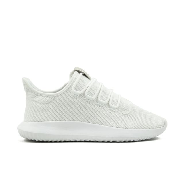 Adidas originals Basket Adidas Tubular Shadow Blanc pas