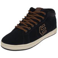 Chaussures Mode Ville New Balance 005 Navy Blc K Bleu 76833 9IikWuz