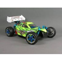 Amewi - Buggy Booster Pro 4WD 1:10 eme complet Brushless