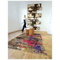 ARTE ESPINA - Tapis de Salon Moderne Design ACTION ART