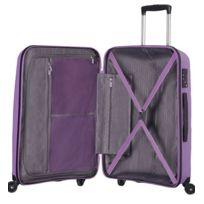 Valise cabine Bon Air Mauve Lilac - S