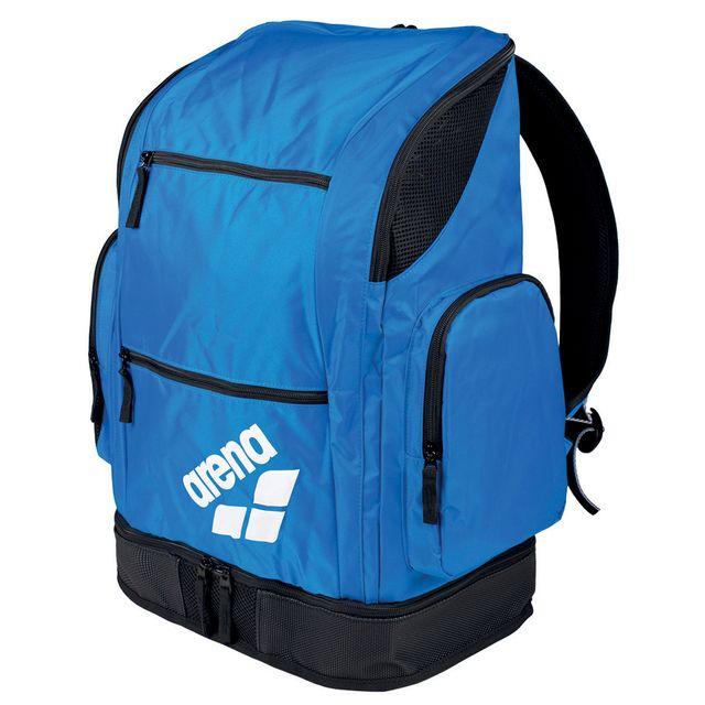 Arena - Sac à dos Spiky 2 large Backpack - pas cher Achat   Vente Sacs de  piscine - RueDuCommerce f657cd6b6db3