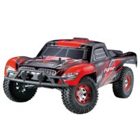Amewi - Fighter-1 RTR 4WD 1/12 Short Course
