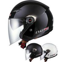 Ls2 Helmets - Casque Ls2 Track 569.2