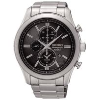 Seiko - Montre homme Neo Sports Snaf67P1