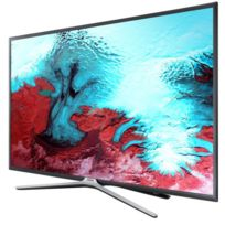 Samsung - TV LED 49 pouces Full HD