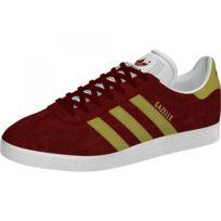 low priced 54890 0e82a Adidas - Basket Originals Gazelle ...