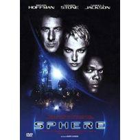 Warner Bros. - Sphère