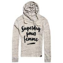 Commerce Sweat Achat Rue Du Superdry Femme RxvwTqZwg7