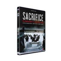 Générique - Sacrifice