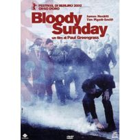 Dolmen Home Video - Bloody Sunday IMPORT Italien, IMPORT Dvd - Edition simple