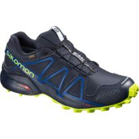 Achat Impermeables Chaussures Trail Chaussures Impermeables Achat Trail g51qwx