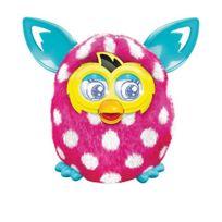 Furby - Jeu Electronique - Boom Sunny - Pois