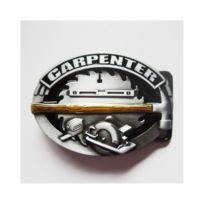ceinture de travail - Achat ceinture de travail pas cher - Rue du ... 9434a02d6aa