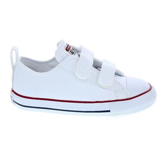 chaussure converse garçon