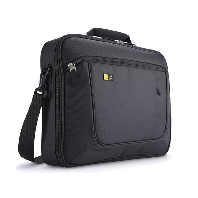 48229d55cc1 CASE LOGIC - Sacoche PC Portable 15
