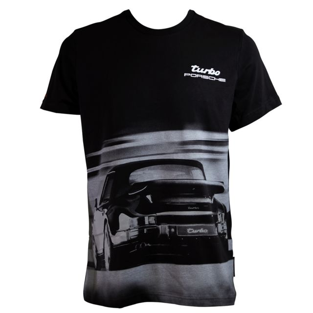 911 Originals Shirt Tee Adidas Porsche Homme Turbo qawnpA