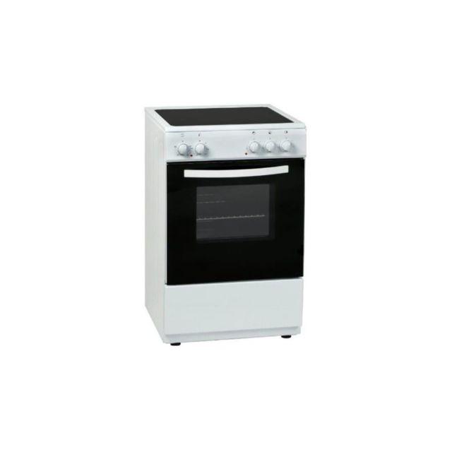 telefunken cuisini re induction 50x60 tfkcv564mcw. Black Bedroom Furniture Sets. Home Design Ideas