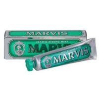 Marvis - Dentifrice Menthe Classique 75 ml