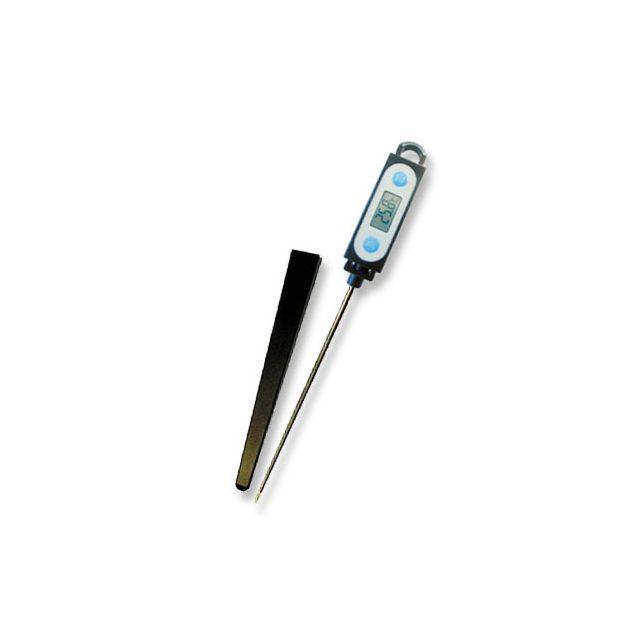 Thermomètre résistant à l'eau