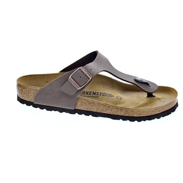 best prices new specials best supplier Chaussures Homme Tongs modele Gizeh