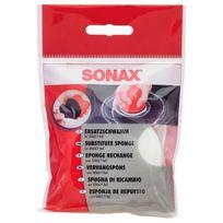 Sonax - 417.241 Éponge Remplace pour P-ball