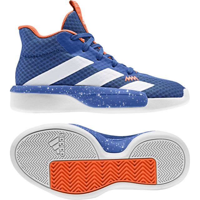 Chaussures 2019 Vente Kid Pro Adidas Pas Next Cher Achat Nnwy80OvmP
