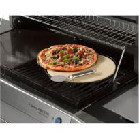 Campingaz - Kit pizza Culinary Modular