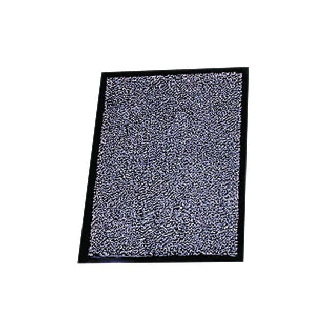 g n rique tapis anti poussiere g n rique tapis anti poussiere pas cher achat vente le. Black Bedroom Furniture Sets. Home Design Ideas