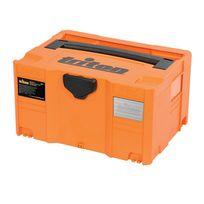 Triton - Boîte à outils empilables Systainer® Storage System T-loc - Tloc210 210 x 396 x 296 mm