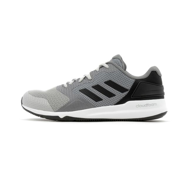 buy online d8c9f 98b5e Adidas performance - Chaussures de training Adidas Performance CrazyTrain  Ii Cloudfoam