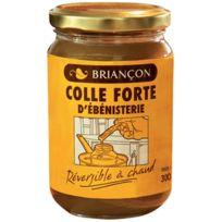 Briancon - Colle Forte D'EBENISTERIE