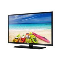 Samsung - Hg39EC470 - Télévision Led 39 pouces - Mode hotel