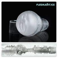 Fleshlight - Masturbateur Masculin Ice Crystal Vagin