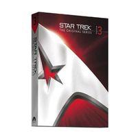 Paramount - Star Trek - Saison 3