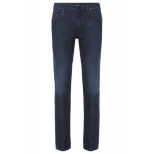 Hugo Boss - Jeans Slim Fit Delaware