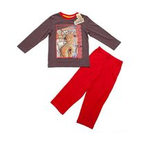Scooby Doo - Pyjama Scoobydoo