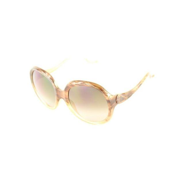 Sisley - Lunettes de soleil Femme Sy52602 - pas cher Achat   Vente Lunettes  Tendance - RueDuCommerce 9468dd81ffea