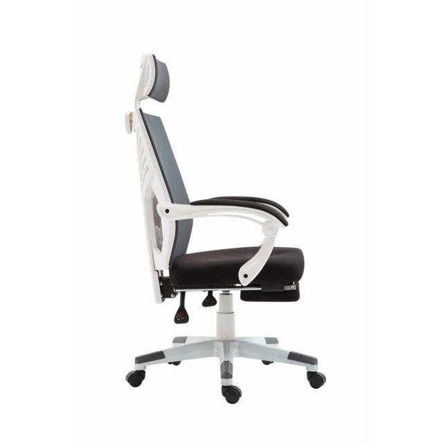 sublime chaise de bureau, fauteuil de bureau Chi?in?u
