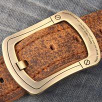 34f6ca9b3570 ceinture vintage homme - Achat ceinture vintage homme pas cher - Rue ...