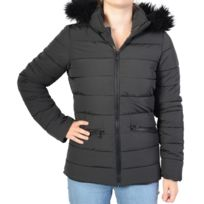 b03154236bd1c The north face - Doudoune Tocsf4Jk3 Mcmurdo Down Parka Tnf Black ...