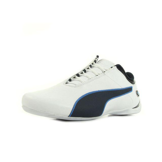 Future Blanc Marine Pas S2 Puma Bleu Bmw Ms Cher Cat UEgTxXqC