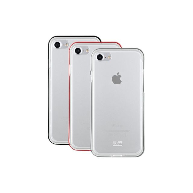 bigben coque iphone 6 plus