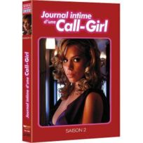 Koba Films - Journal intime d'une call girl - Saison 2