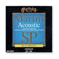 Martin Strings - 3200 - 13/56