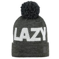 Barts - Bonnet/Cache-oreille Lazy Beanie